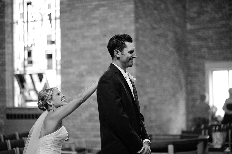 Karla and Robb Wedding Photographer (2)