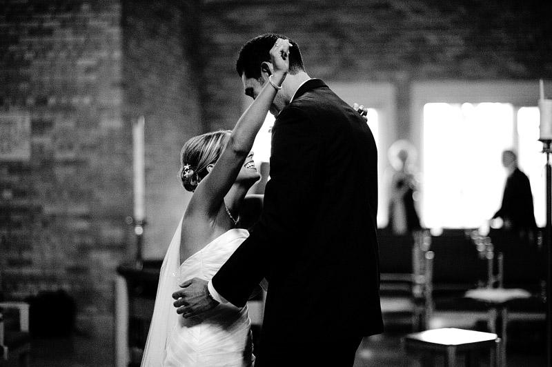 Karla and Robb Wedding Photographer (3)