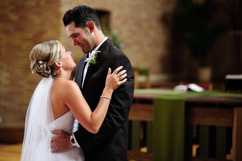 Karla and Robb Wedding Photographer (4)