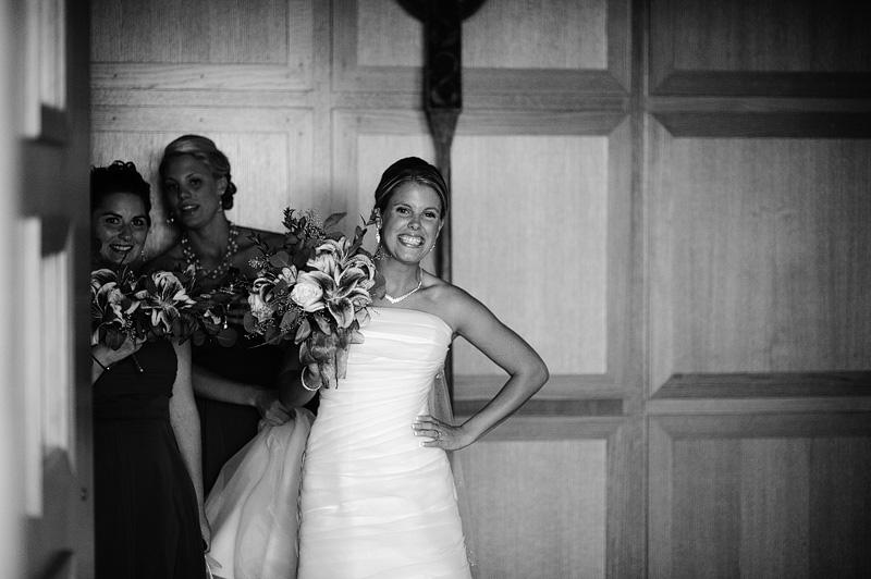 Karla and Robb Wedding Photographer (6)