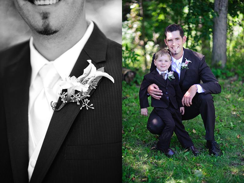 Karla and Robb Wedding Photographer (9)