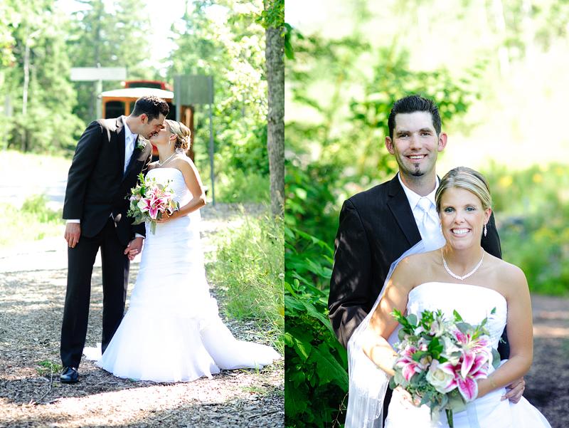 Karla and Robb Wedding Photographer (10)