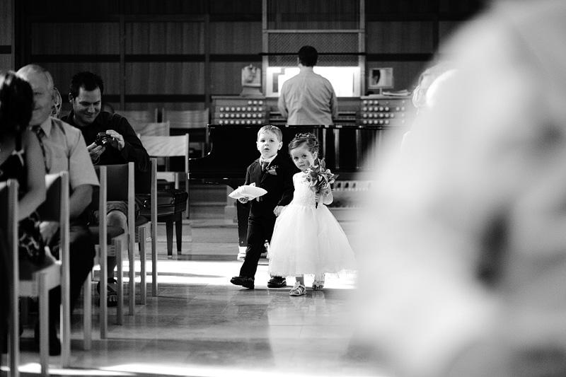 Karla and Robb Wedding Photographer (15)