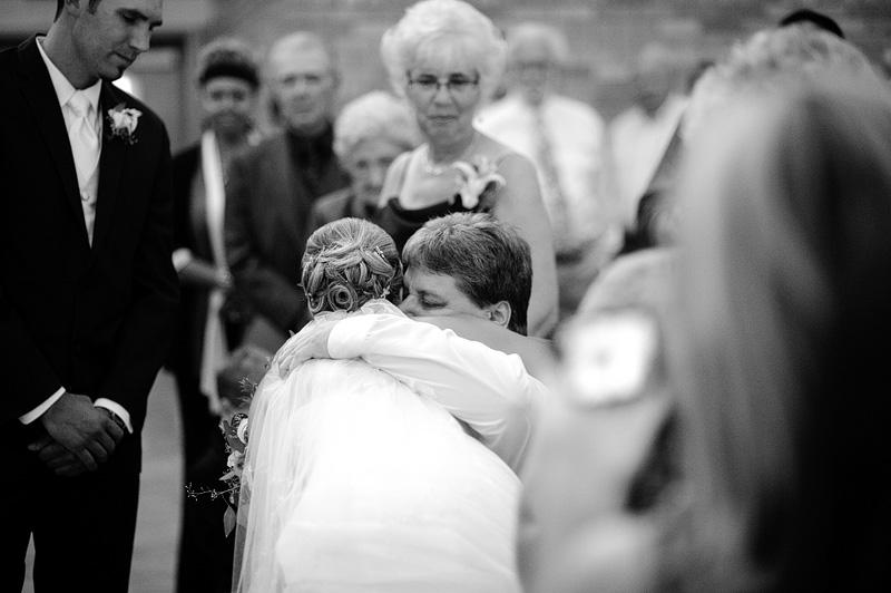 Karla and Robb Wedding Photographer (17)