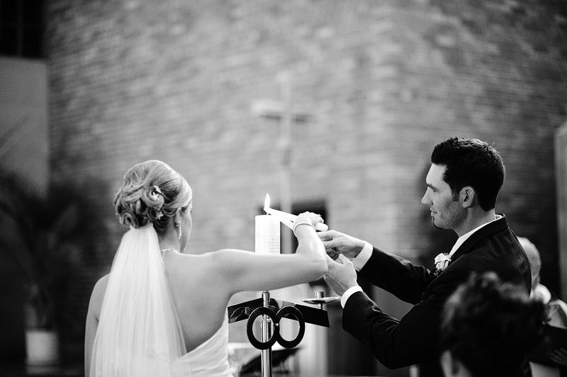 Karla and Robb Wedding Photographer (20)