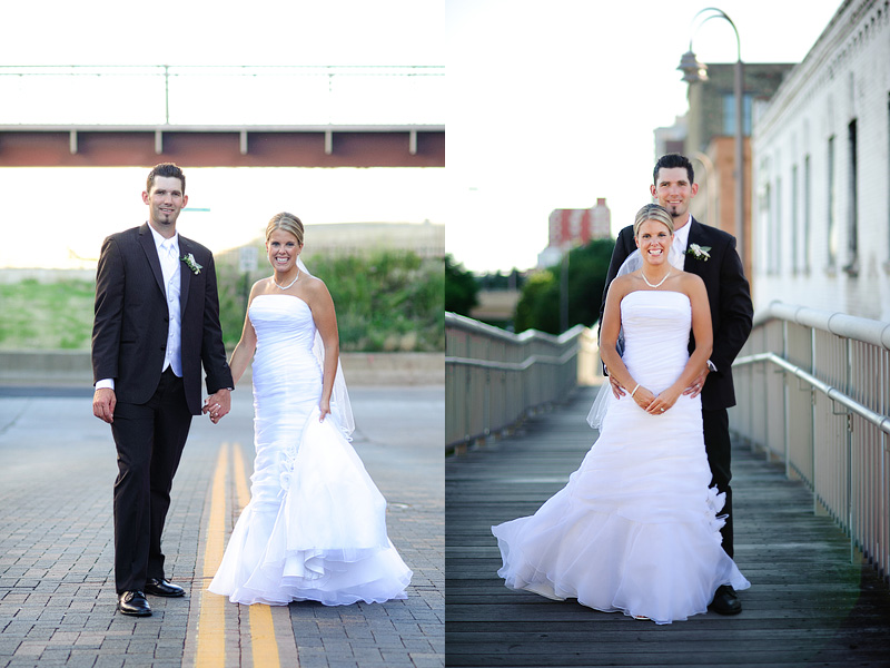 Karla and Robb Wedding Photographer (25)