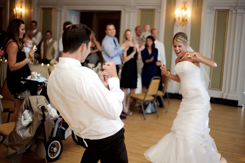 Karla and Robb Wedding Photographer (28)