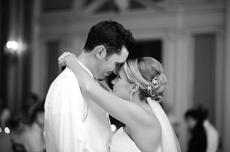 Karla and Robb Wedding Photographer (29)