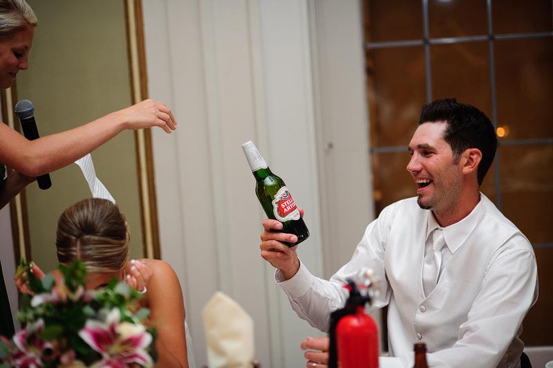 Karla and Robb Wedding Photographer (39)