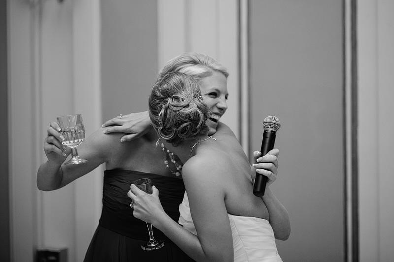 Karla and Robb Wedding Photographer (40)