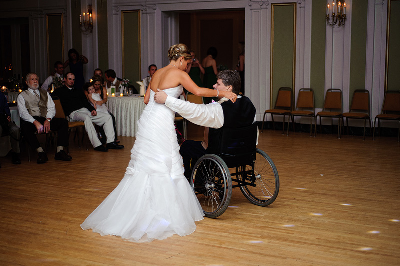Karla and Robb Wedding Photographer (43)
