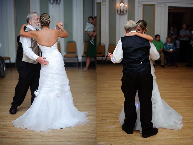 Karla and Robb Wedding Photographer (45)