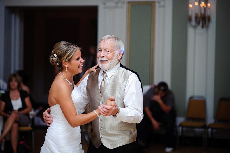 Karla and Robb Wedding Photographer (46)