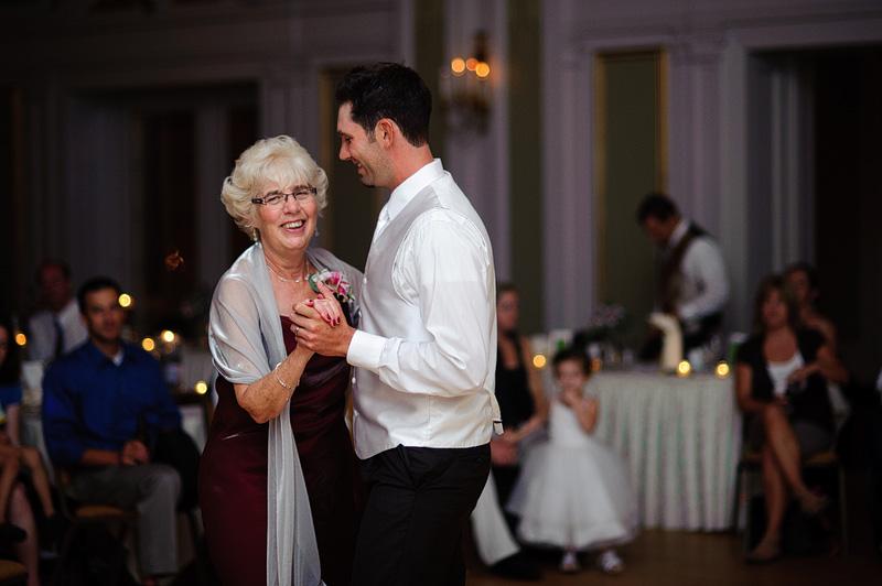 Karla and Robb Wedding Photographer (47)