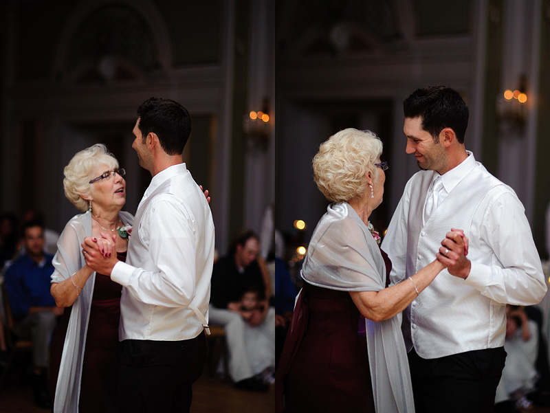Karla and Robb Wedding Photographer (48)