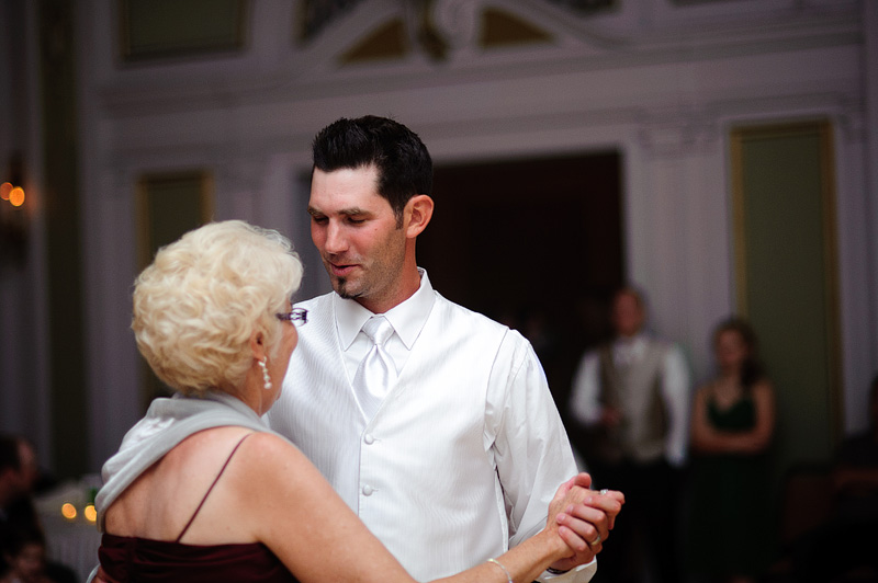 Karla and Robb Wedding Photographer (49)
