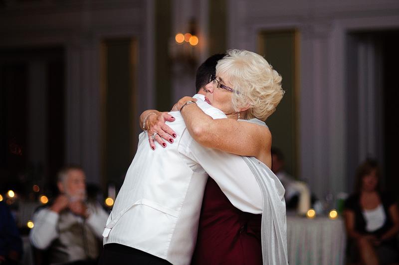 Karla and Robb Wedding Photographer (51)