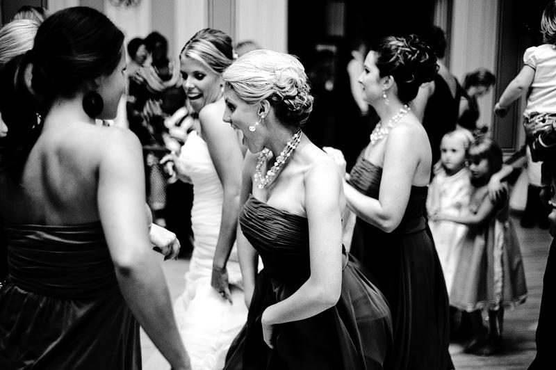 Karla and Robb Wedding Photographer (52)