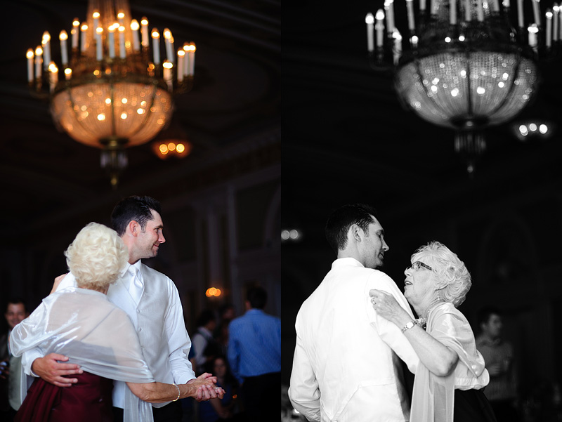 Karla and Robb Wedding Photographer (50)
