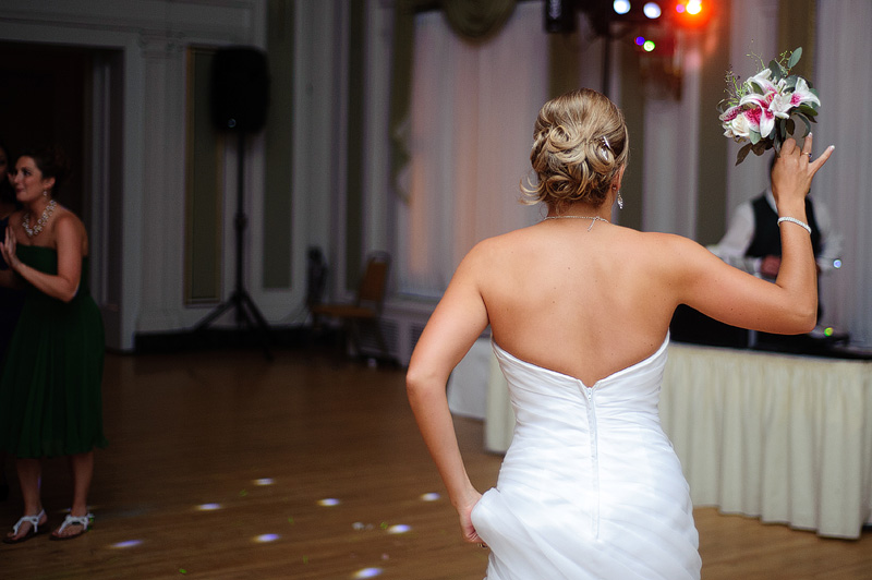 Karla and Robb Wedding Photographer (62)