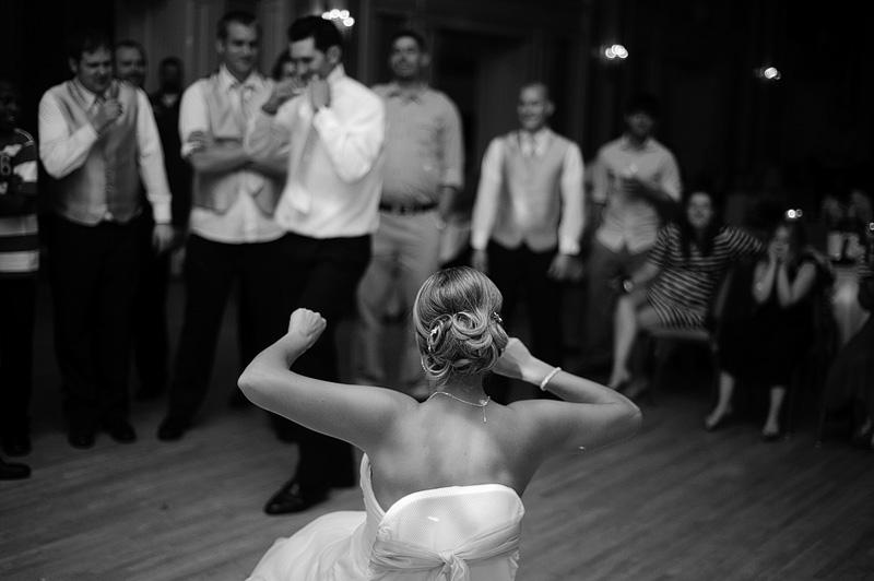 Karla and Robb Wedding Photographer (69)