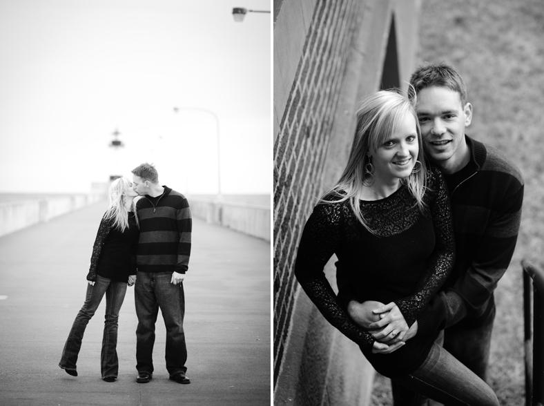 Minnesota Wedding Photography (2)
