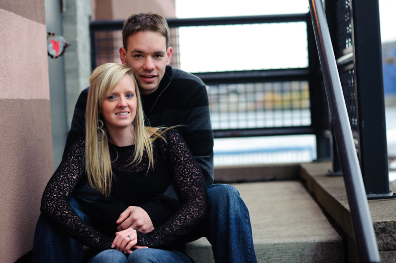 Minnesota Wedding Photography (4)