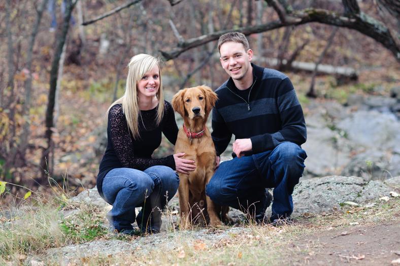 Minnesota Wedding Photography (8)