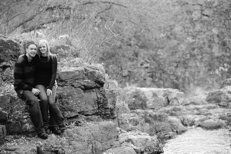 Minnesota Wedding Photography (9)