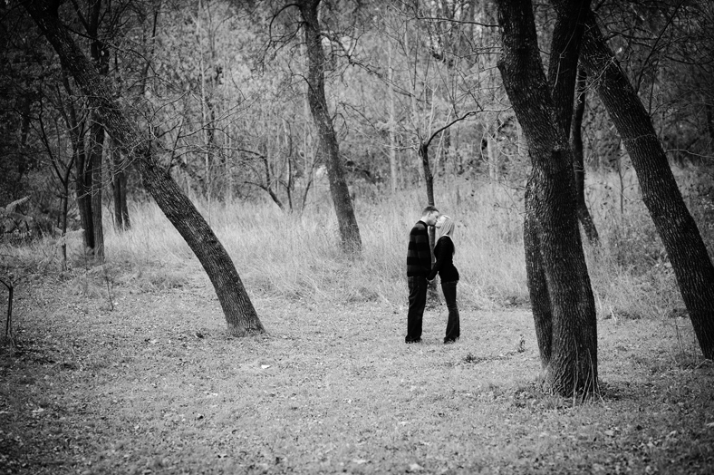 Minnesota Wedding Photography (10)