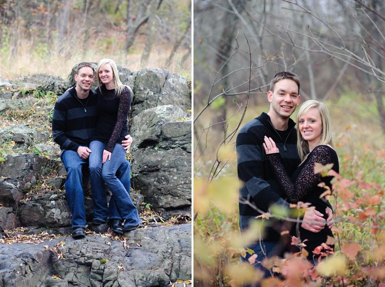 Minnesota Wedding Photography (11)