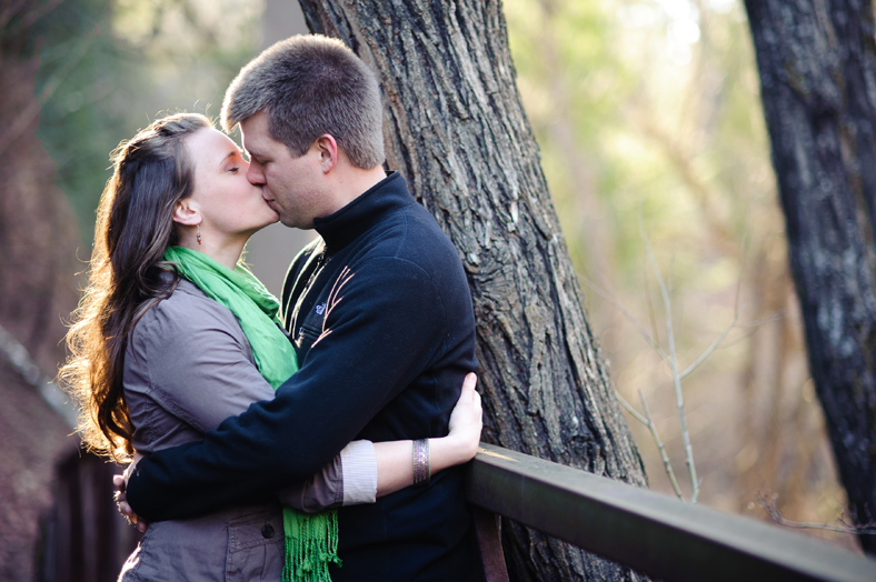 Chelsey and Adam - Duluth Engagement Photographer (7)