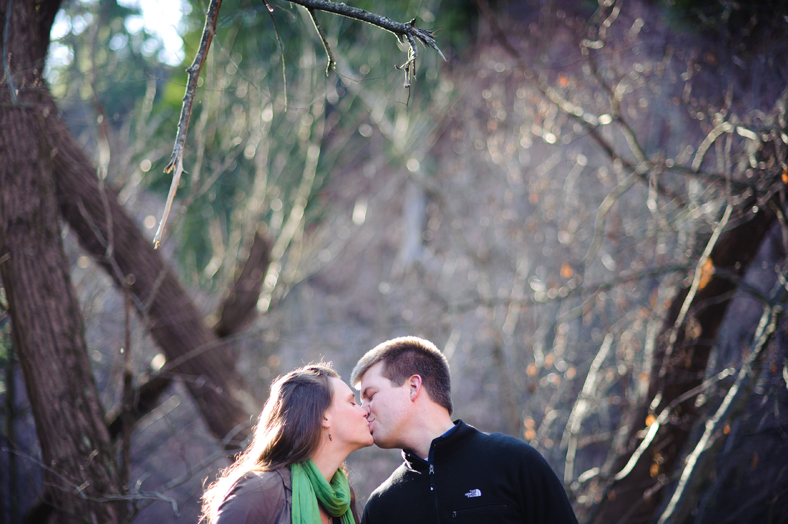 Chelsey and Adam - Duluth Engagement Photographer (6)