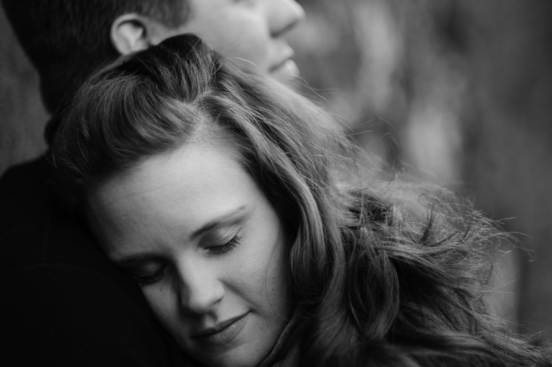 Chelsey and Adam - Duluth Engagement Photographer (2)