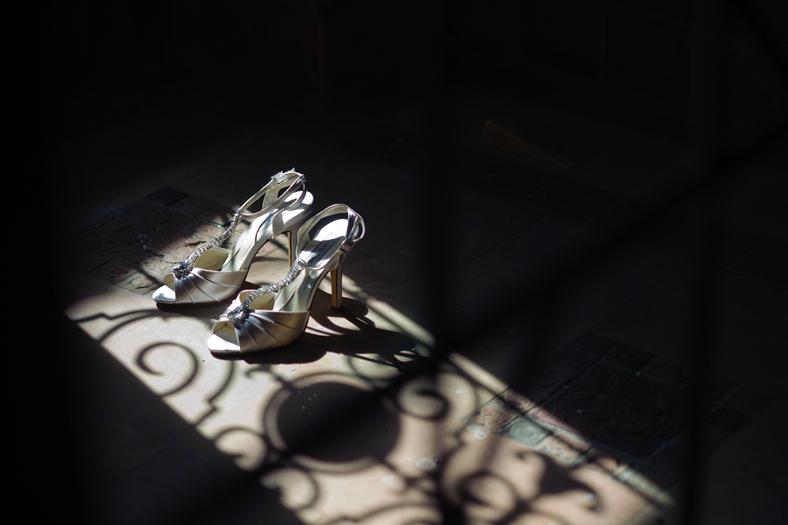 Duluth Wedding Photography (5)