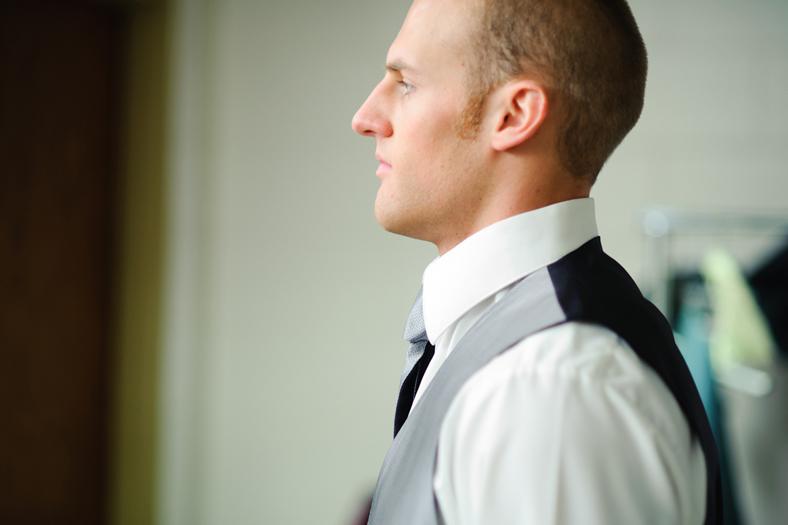 Duluth Wedding Photography (6)