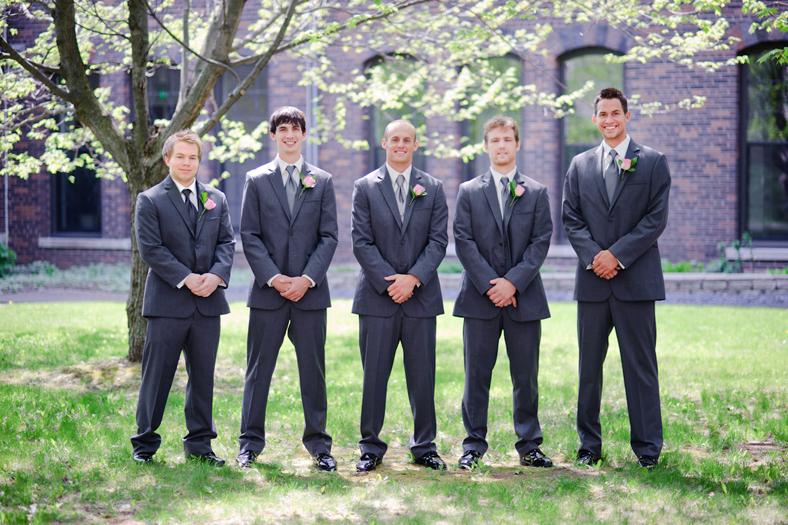 Duluth Wedding Photography (8)