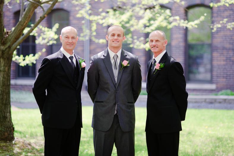 Duluth Wedding Photography (9)