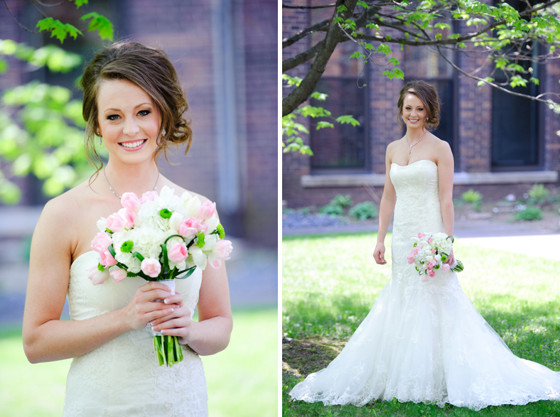 Duluth Wedding Photography (15)
