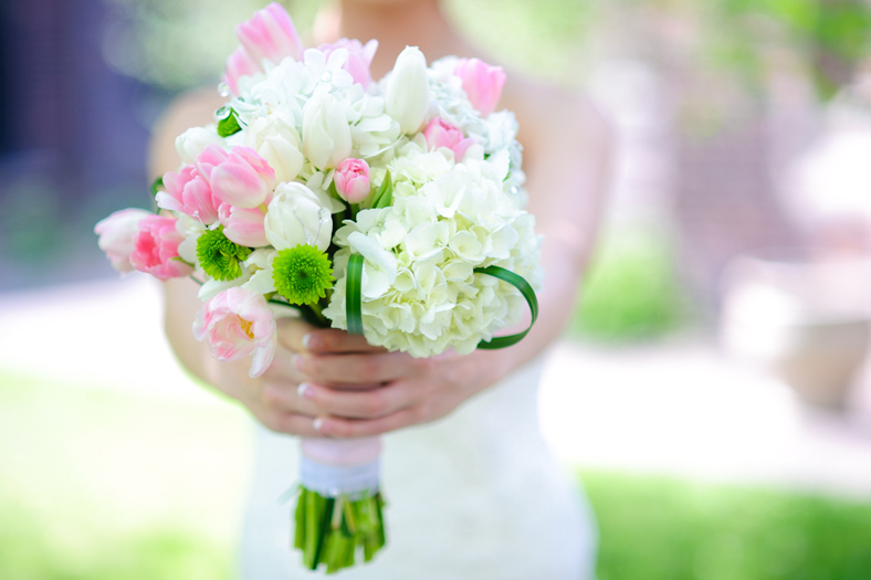 Duluth Wedding Photography (16)