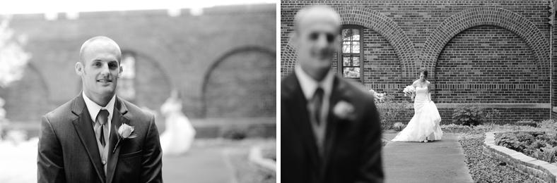 Duluth Wedding Photography (17)