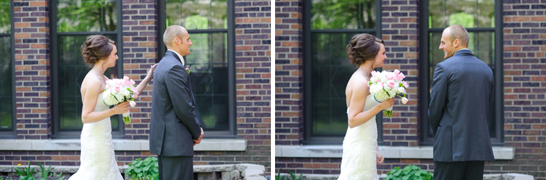 Duluth Wedding Photography (18)