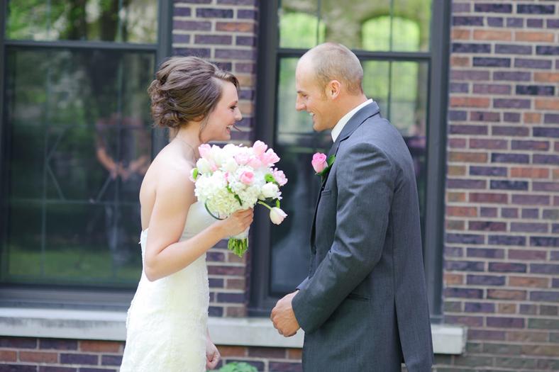 Duluth Wedding Photography (19)