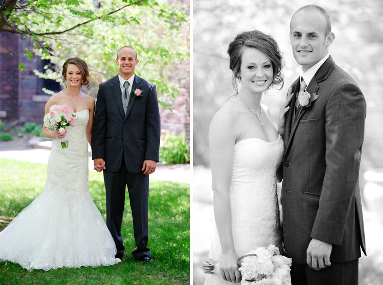 Duluth Wedding Photography (20)