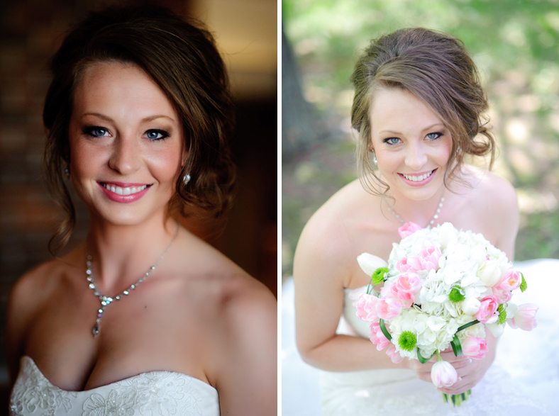 Duluth Wedding Photography (21)