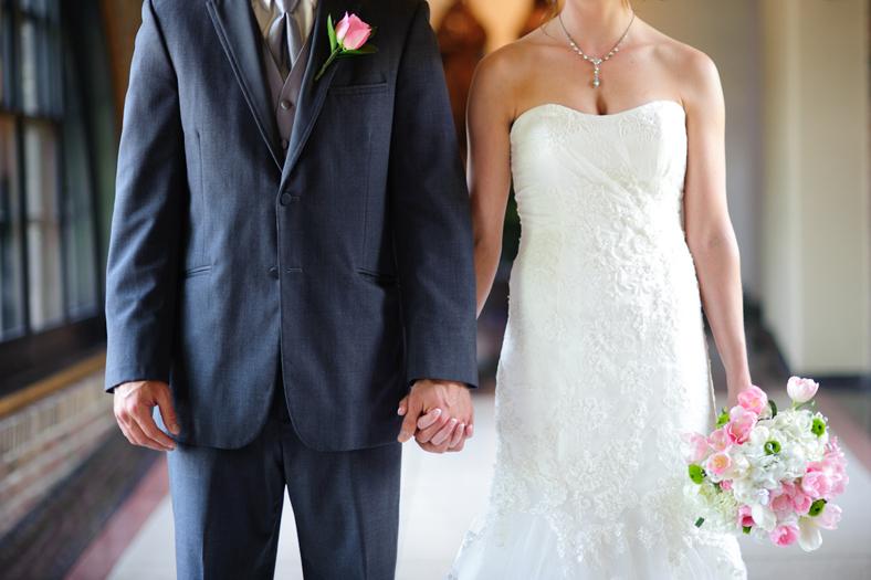 Duluth Wedding Photography (24)