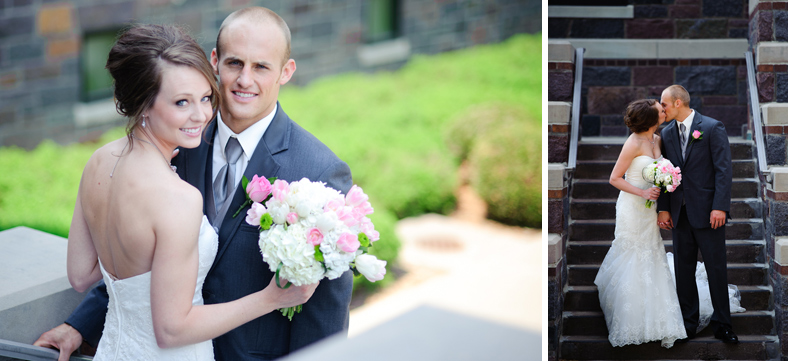 Duluth Wedding Photography (25)