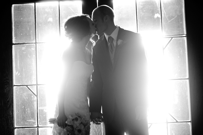 Duluth Wedding Photography (26)