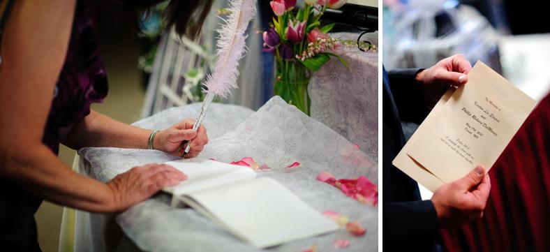 Duluth Wedding Photography (30)