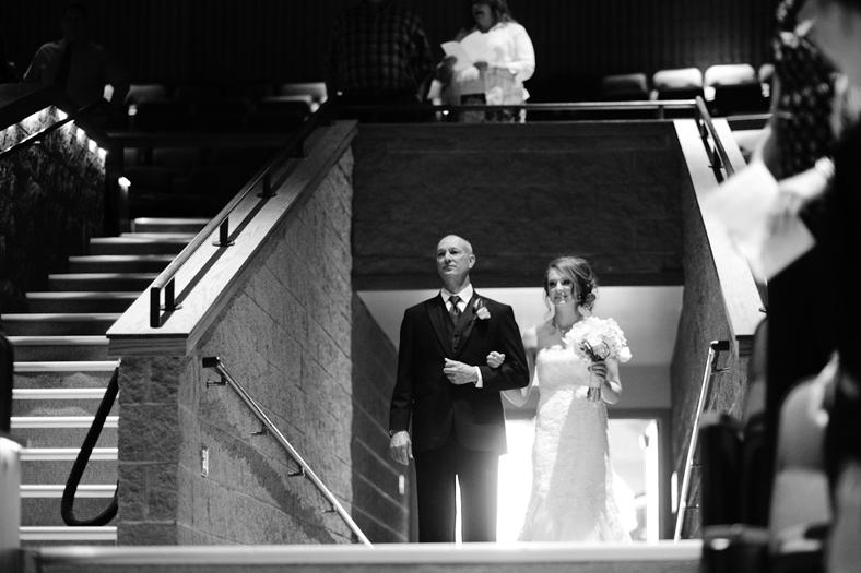 Duluth Wedding Photography (35)